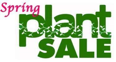 Wendsday sale clipart jpg freeuse download PLANT SALE STARTS WEDNESDAY!   KENNETT BEVERAGE jpg freeuse download