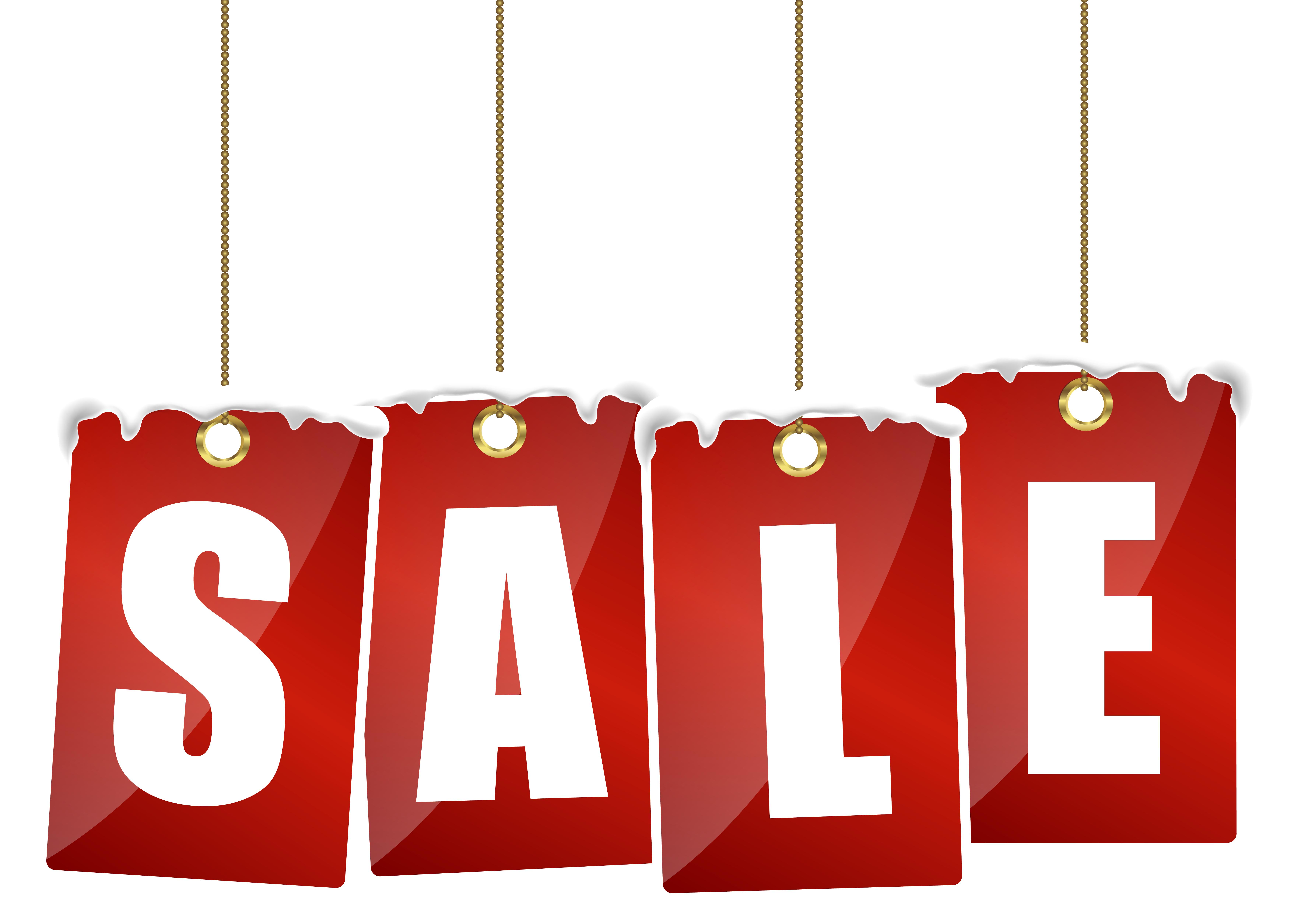 Wendsday sale clipart transparent download Sale Clipart Images   Free download best Sale Clipart Images ... transparent download