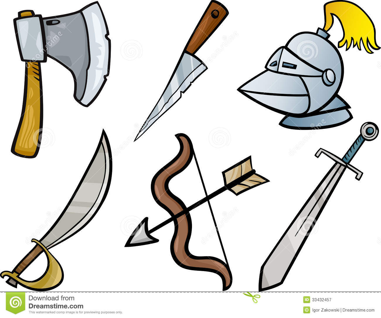 Wepon clipart vector free 83+ Weapon Clipart | ClipartLook vector free
