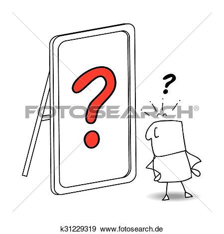Wer bin ich clipart vector royalty free stock Clip Art - wer, bin, ich k31229319 - Suche Clipart, Poster ... vector royalty free stock