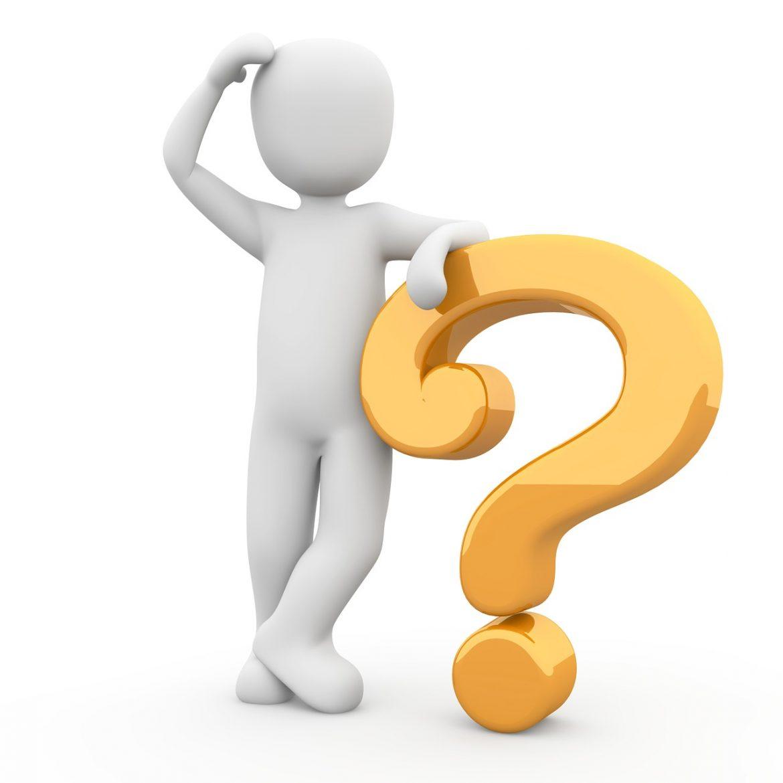 """Wer bin ich clipart download Wer bin ich – und wenn ja wie viele?"""" von Richard David Precht ... download"""