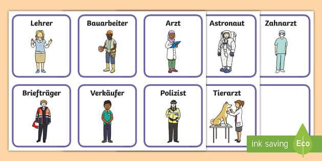 Wer bin ich clipart graphic royalty free download Berufe erraten: Wer bin ich? Arbeitsblatt - DE Girls' Day, jobs graphic royalty free download