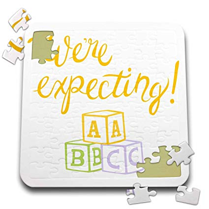 We-re expecting clipart svg stock Amazon.com: Xander announcement quotes - Were expecting ... svg stock