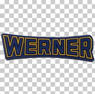 Werner truck clipart vector free library Werner Enterprises PNG Images, Werner Enterprises Clipart ... vector free library