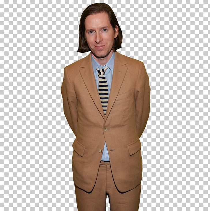 Wes anderson clipart graphic free library Wes Anderson The Grand Budapest Hotel Boy With Apple Film ... graphic free library