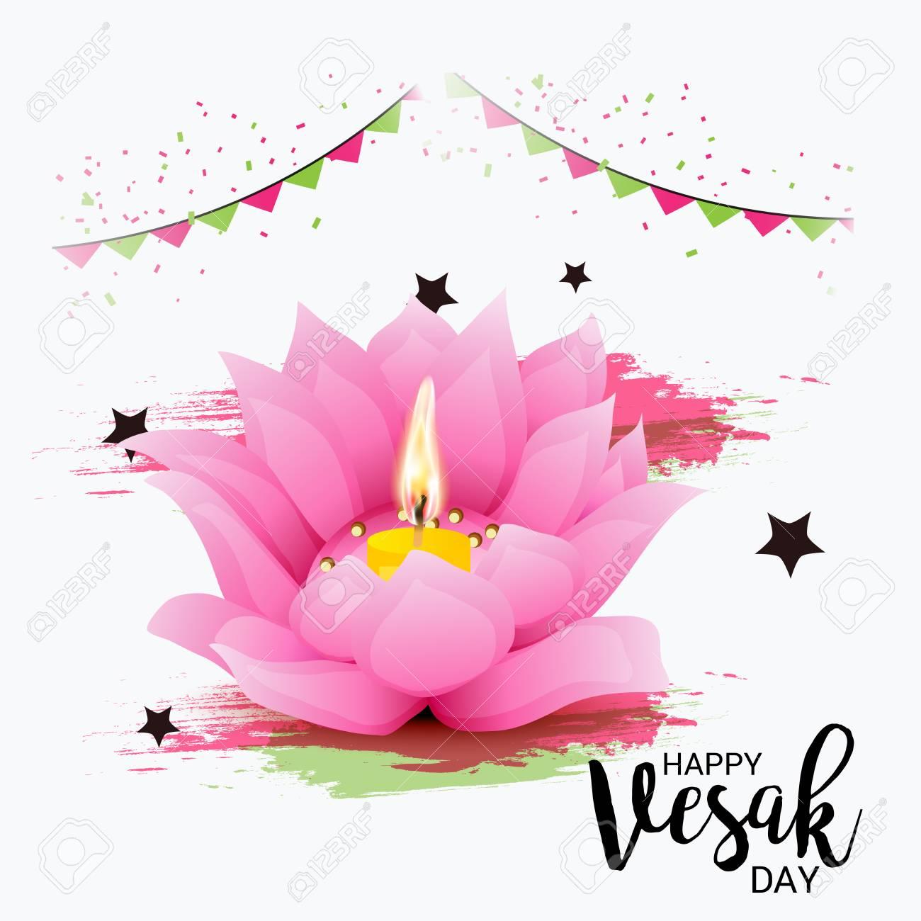 Wesak day clipart jpg transparent Georgia Buddhist Vihara: Vesak Celebration 2019 on Saturday ... jpg transparent