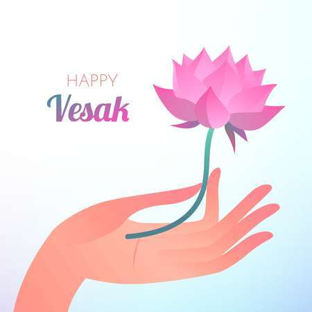 Wesak day clipart image royalty free library Wesak day clipart 5 » Clipart Portal image royalty free library