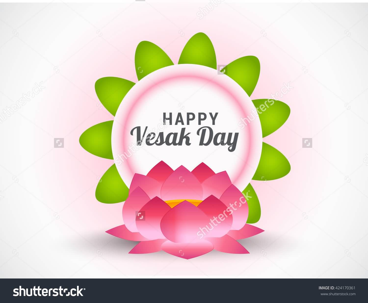 Wesak day clipart png freeuse 50+ Best Vesak Day Wish Pictures And Photos png freeuse