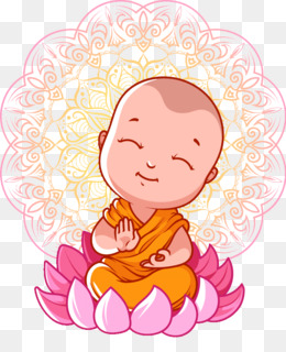 Wesak day clipart graphic freeuse download Vesak PNG and Vesak Transparent Clipart Free Download. graphic freeuse download