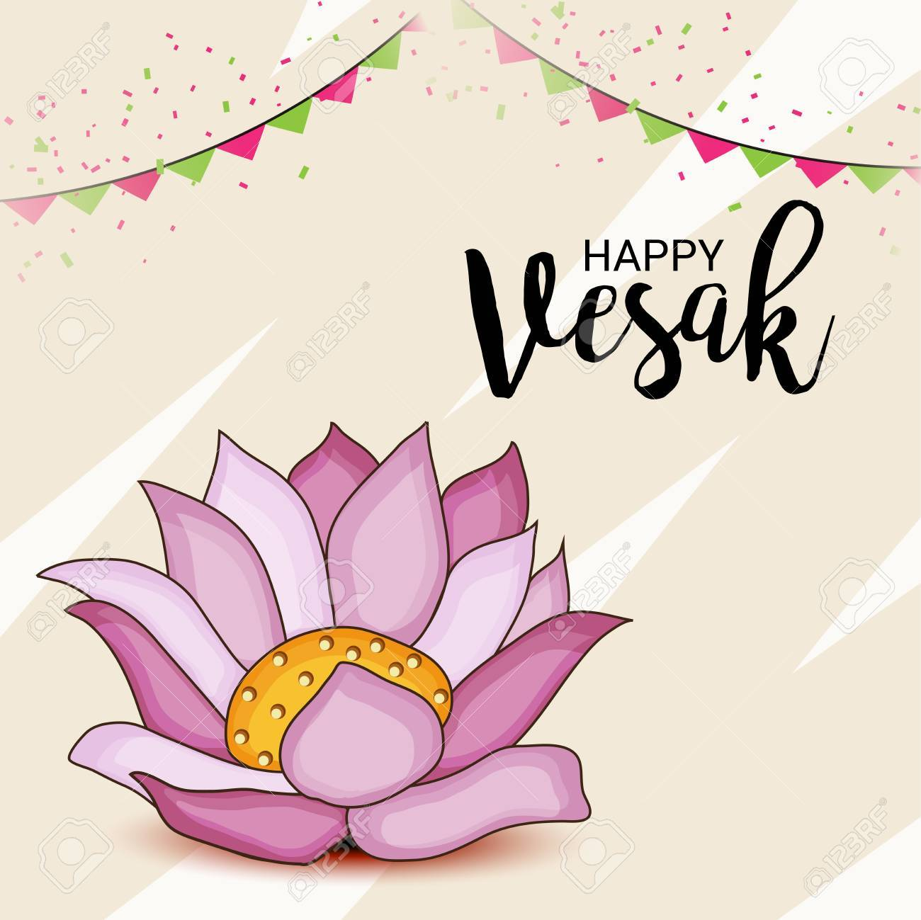Wesak day clipart clip art black and white Wesak day clipart 8 » Clipart Portal clip art black and white