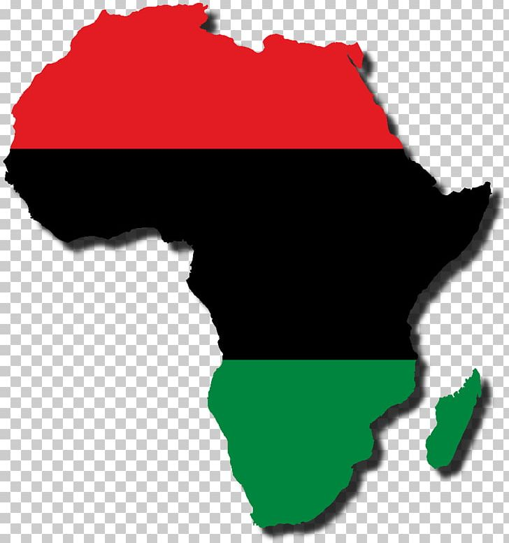 West african clipart svg freeuse stock West Africa Flag Of South Africa Map Pan-African Flag PNG ... svg freeuse stock