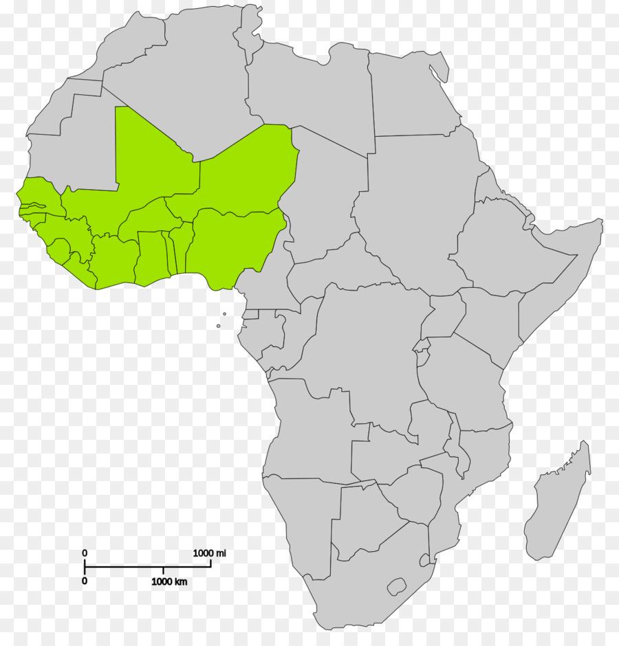 West african clipart jpg transparent download Map Cartoon clipart - Map, Tree, transparent clip art jpg transparent download