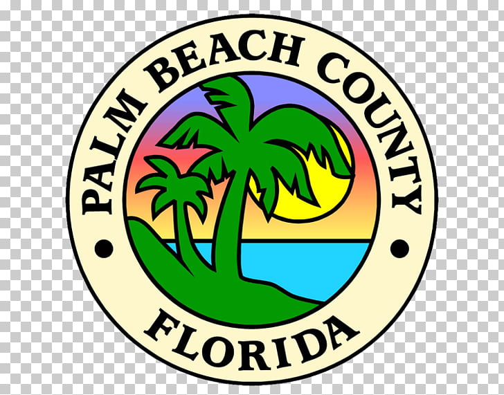 West palm beach clipart banner royalty free stock West Palm Beach Royal Palm Beach Condado de Palm Beach ... banner royalty free stock