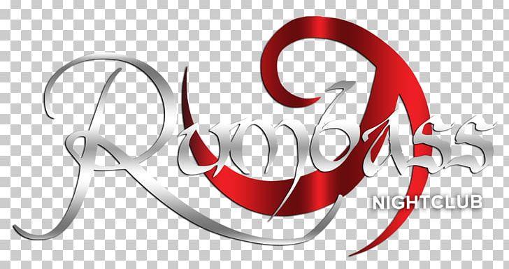 West palm beach clipart banner stock Rumbass Nightclub Concert Association West Palm Beach PNG ... banner stock