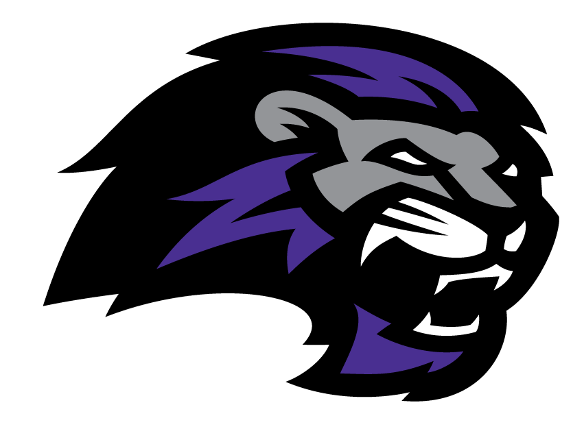 West st john rams football clipart png free MEAC/SWAC SPORTS MAIN STREET™: Paine Lions Announce 2018 Baseball ... png free
