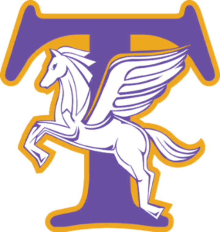 West st john rams football clipart png library stock New York High School Football Scores - ScoreStream png library stock