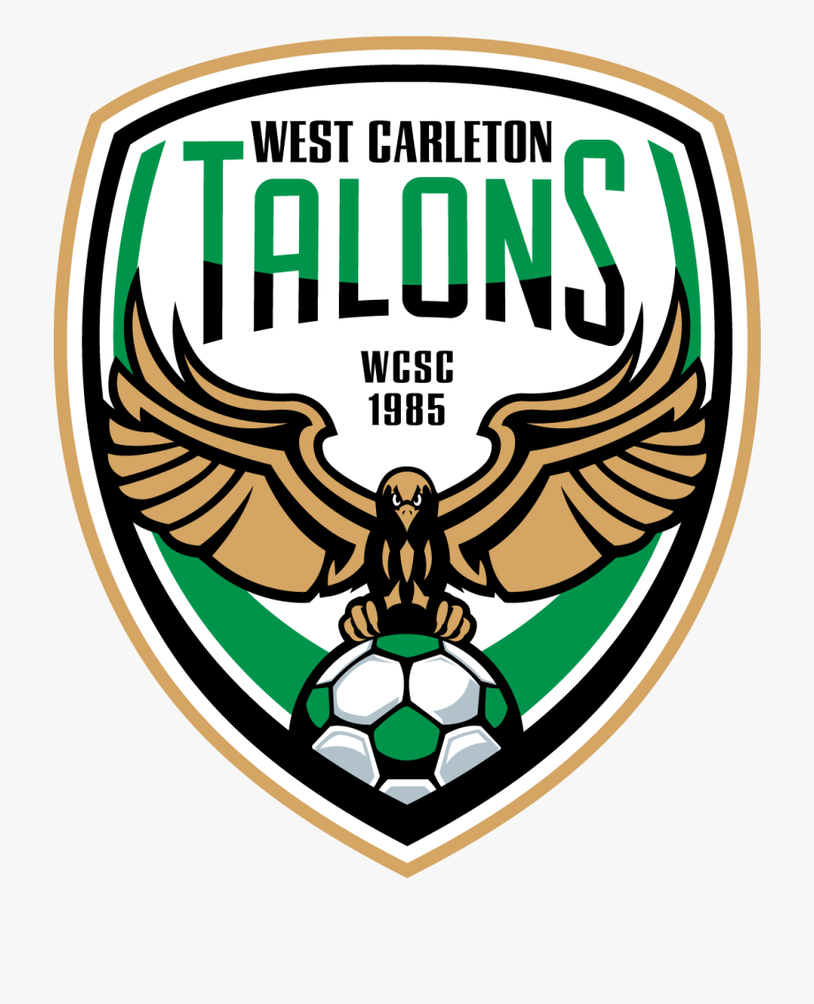 West store sign clipart graphic black and white The West Carleton Soccer Club Is Proud To Announce - West ... graphic black and white