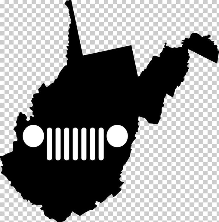 West virginia clipart black picture royalty free library West Virginia Stock Photography PNG, Clipart, Black And ... picture royalty free library