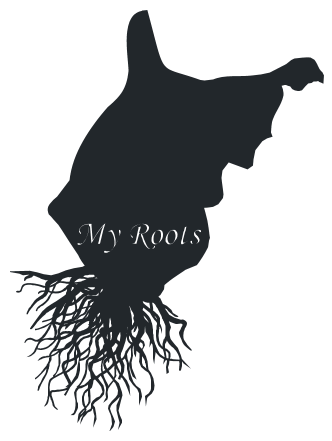 West virginia roots clipart picture My Roots Tees | State Roots Designs | Show Your State Roots ... picture