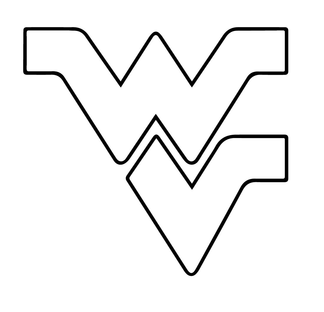 West virginia roots clipart clip library West Virginia State Stencil | DIY\'s I should try!!! | West ... clip library