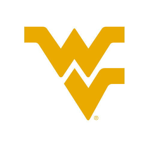 West virginia university clipart clip royalty free stock The Flying WV | Brand Center | West Virginia University clip royalty free stock