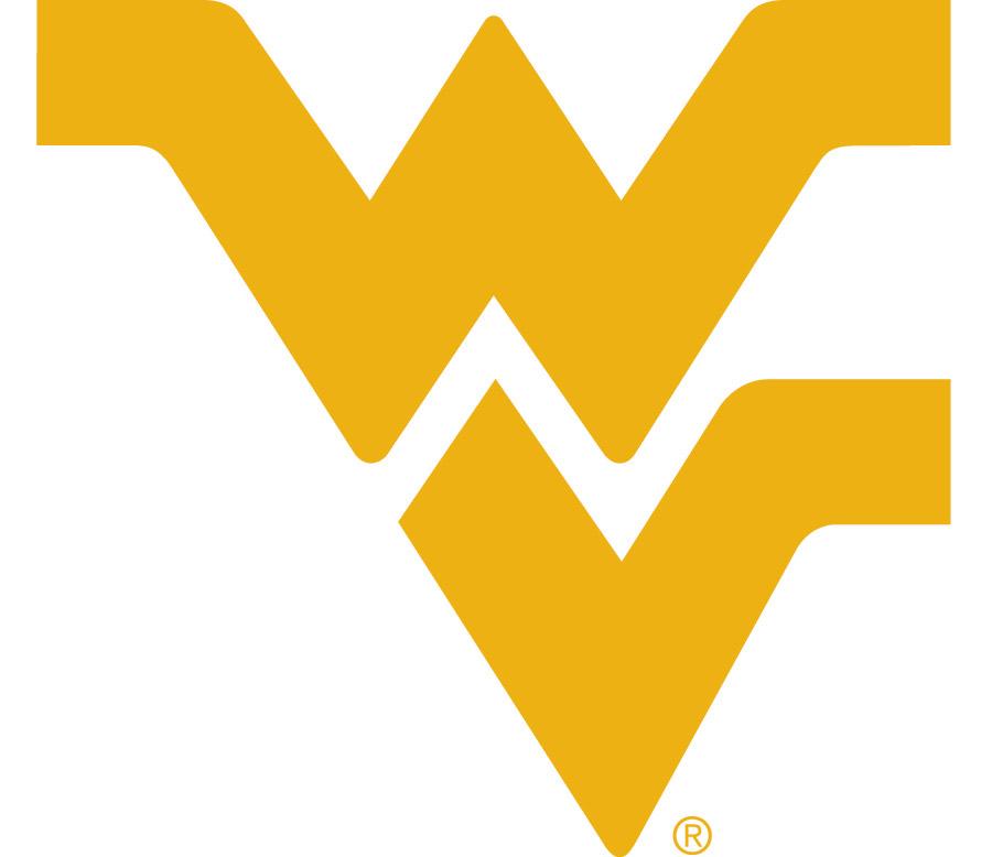West virginia university clipart clip royalty free download Design | WVU Logos | West Virginia University - Clip Art Library clip royalty free download