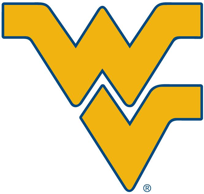 West virginia university clipart vector royalty free stock West virginia university Logos vector royalty free stock