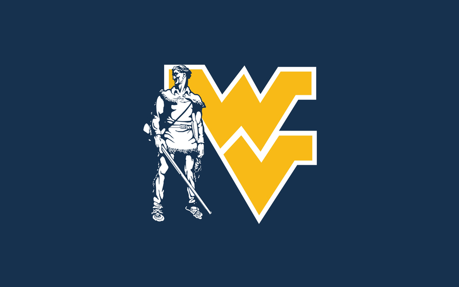 West virginia university clipart clipart library library Blue, Text, Yellow, Font, Line, Graphics, Illustration png ... clipart library library