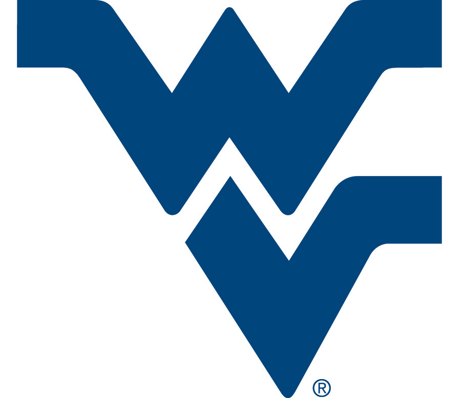 West virginia university clipart svg download Design | WVU Logos | West Virginia University - Clip Art Library svg download