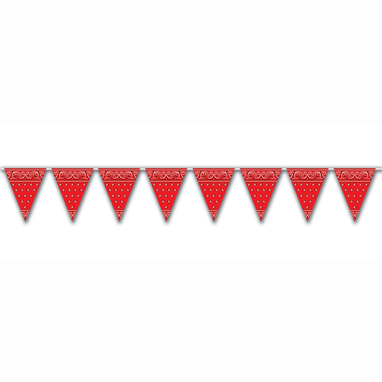 Western bandanas clipart banner library Free Bandana Cliparts, Download Free Clip Art, Free Clip Art ... banner library