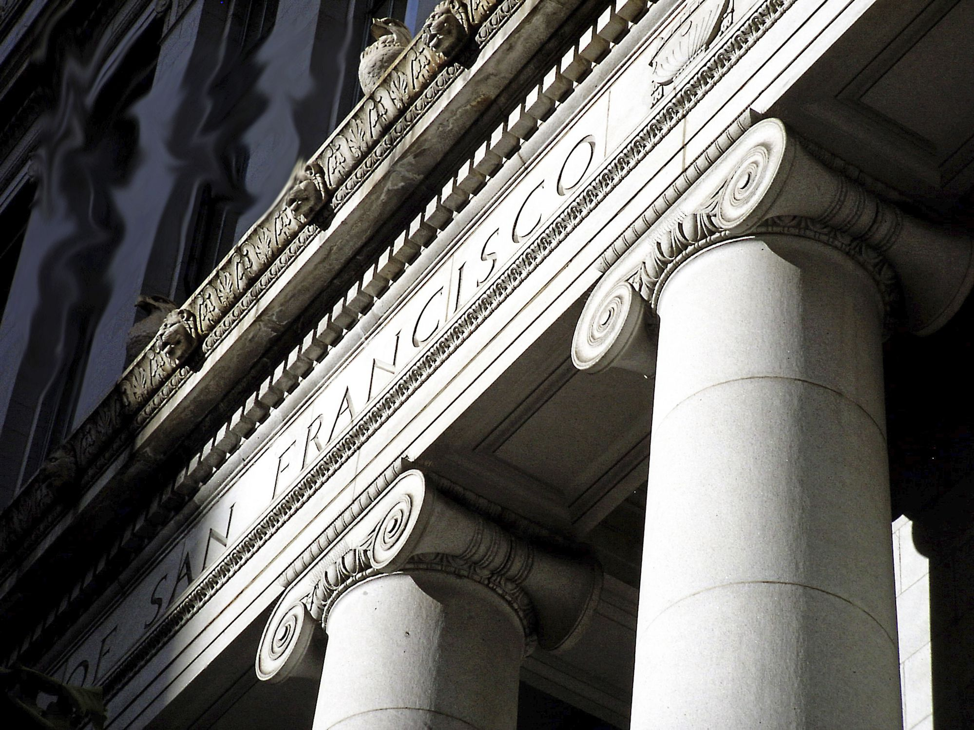 Western bank building clipart free black and white library The 9 Best West Coast Banks of 2019 library