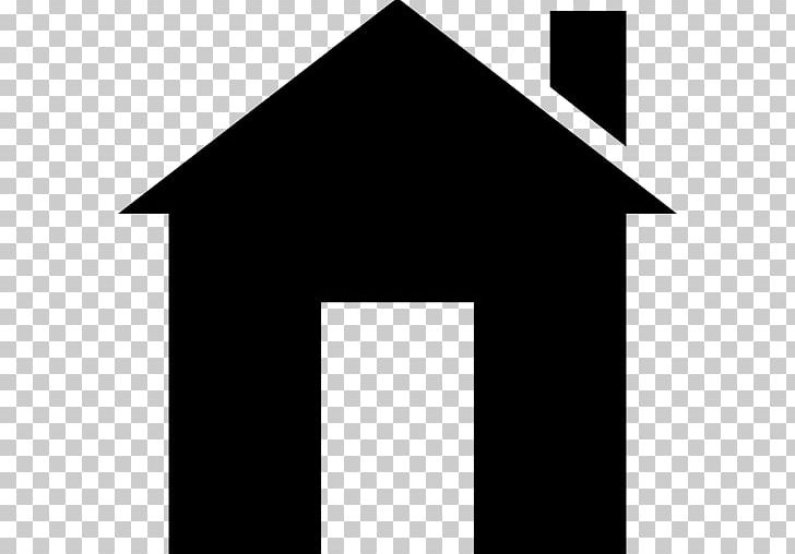 Western bank building clipart free black and white png library library Groep West Bank & Verzekeringen Building House Architectural ... png library library