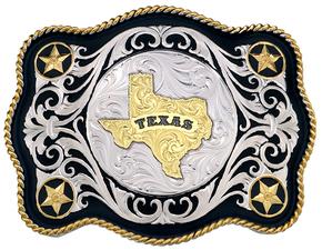 Western belt clipart jpg transparent Texas Belt Buckles - Sheplers jpg transparent