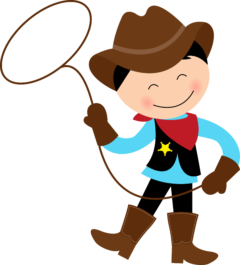 Western book clipart clipart free stock Cowboy e Cowgirl - Minus | Cowboy e Cowgirl | Pinterest | Cowboys ... clipart free stock