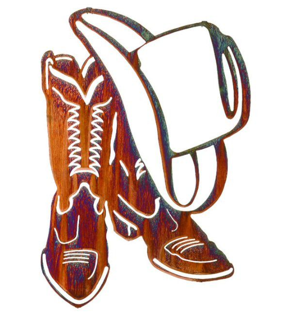 Western boot transparent clipart graphic transparent Cowboy Hat And Boots Clipart   Free download best Cowboy Hat ... graphic transparent