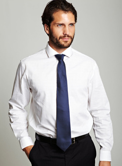 Western business attire clipart svg free Business Attire for Men - Forest Hills Northern Model United ... svg free