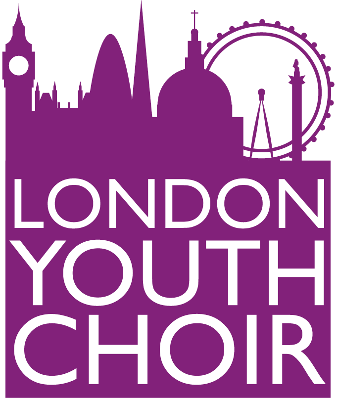 Western choir book cover clipart picture freeuse library Home | London Youth Choir picture freeuse library
