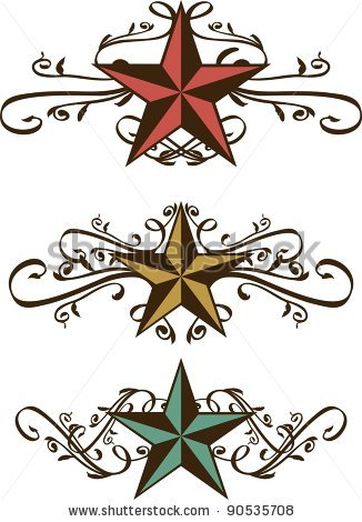 Western clip art patterns png 17+ images about Crafts on Pinterest | Clip art, Shot glasses and ... png