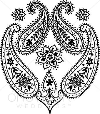 Western clip art patterns clip art Western clip art patterns - ClipartFest clip art
