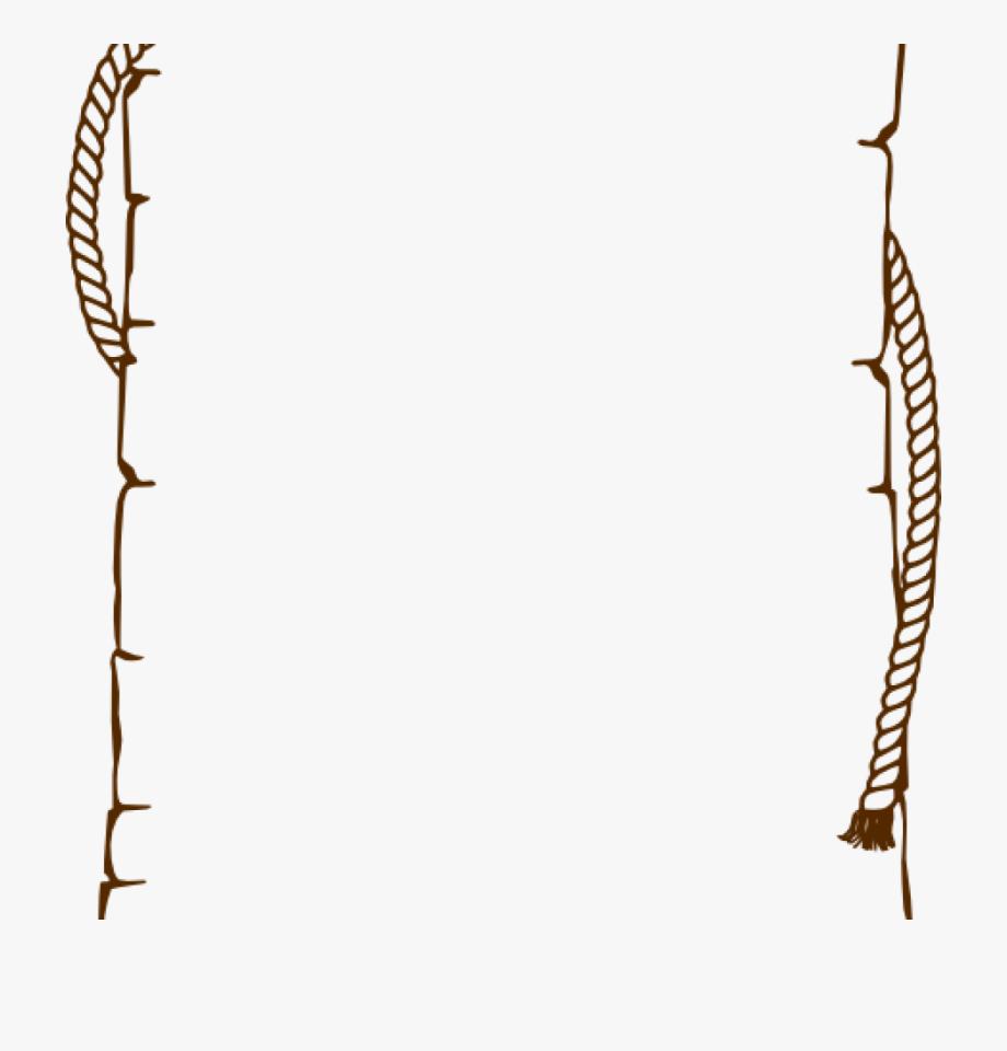 Western design clipart