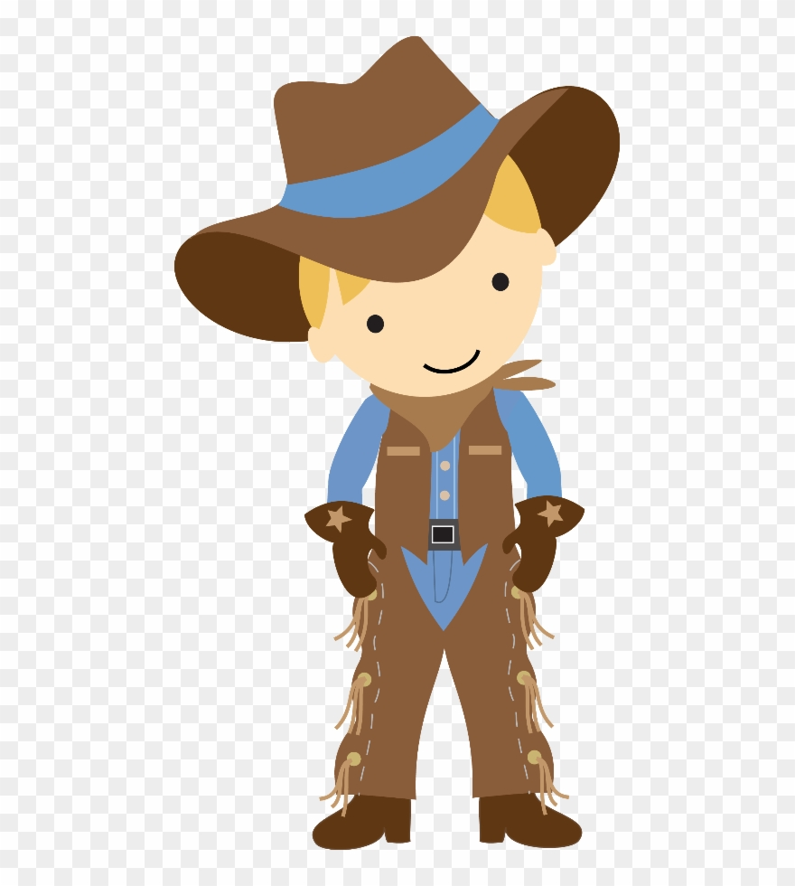 Western clipart cowgirl image transparent download Cowboy E Cowgirl - Cowboy Clip Art Png Transparent Png ... image transparent download