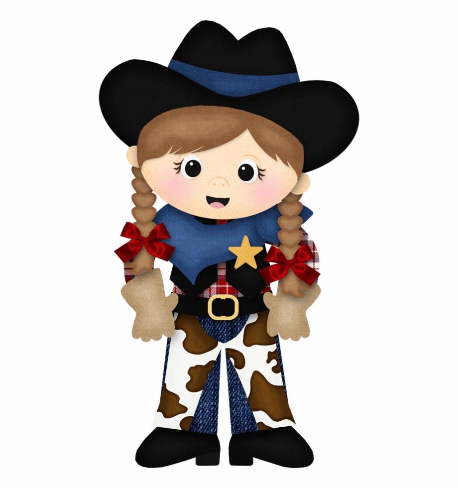 Western clipart cowgirl clipart freeuse Http - //rosimeri - Minus - Com/mtpo0rygsw0ut Cowboy ... clipart freeuse