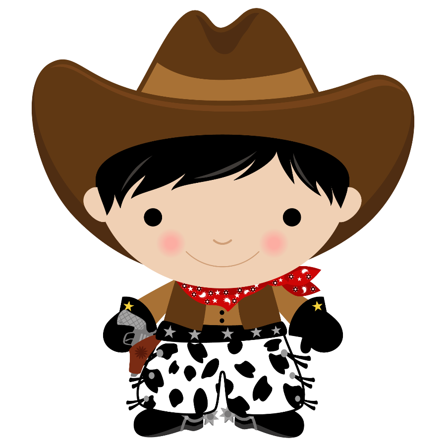 Western clipart cross picture freeuse library Pin by Marina ♥♥♥ on Cowboy e Cowgirl | Pinterest picture freeuse library