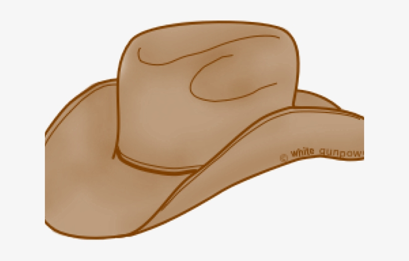 Western clipart transparent png free stock Western clipart transparent for free download and use images ... png free stock