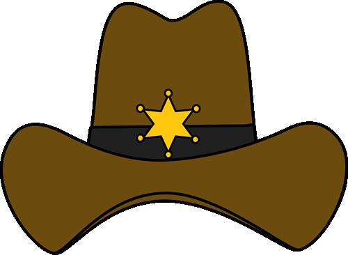 Western cowboy hat clipart jpg royalty free library Sheriff Cowboy Hat   TEXAS   Cowboy hat drawing, Cowboy hats ... jpg royalty free library