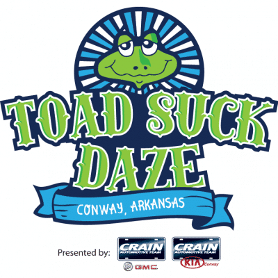 Western daze clipart image freeuse stock Toad Suck Daze 2017 kicks off this week | Conway Scene image freeuse stock