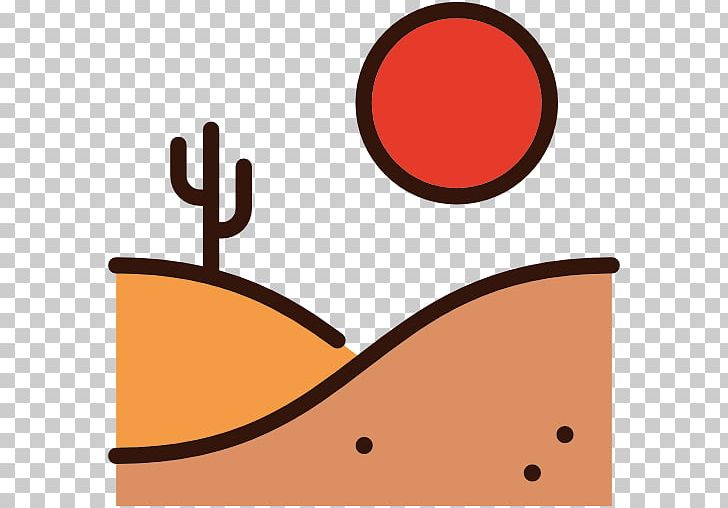 Western desert clipart vector freeuse download Computer Icons Western Desert PNG, Clipart, Area, Artwork ... vector freeuse download