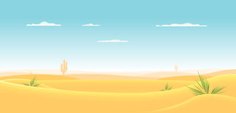 Western desert clipart clipart free download Deep Western Desert | Clipart Panda - Free Clipart Images clipart free download