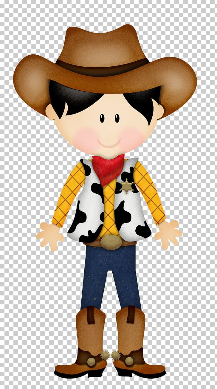 Western dress clipart image library download Sheriff Woody Cowboy Western Wear Clothing PNG, Clipart ... image library download