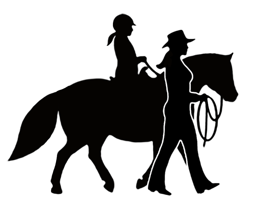 Western dressage clipart image freeuse Dressage Horse Silhouette Clipart   Free download best ... image freeuse